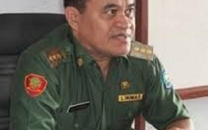 Oknum Pimpinan SKPD Tak Mampu Diminta Dicopot