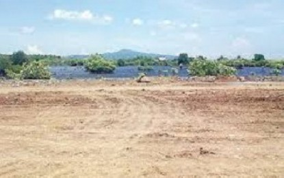 Ticoalu: Ijin Kumolontang Ditolak BKPRD