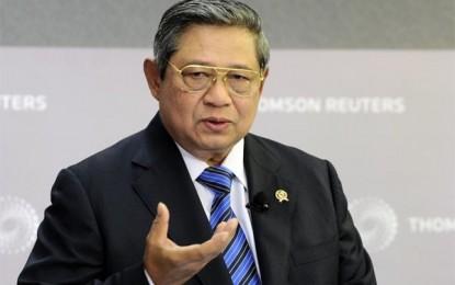 Menteri yang Terlibat Tim Sukses Harus Cuti, Atau Mundur