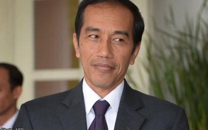 Wantimpres: Jokowi Bisa Rusak Negara Indonesia