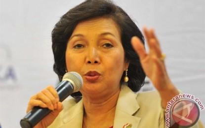 Jakarta tuan rumah Asian Games 2018