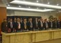 Peserta PIM III DKI Jakarta Belajar tentang Sulut