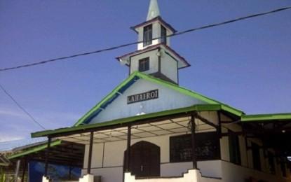 Pulau Mansinam Menjadi Simbol Harmoni Islam dan Kristen di Papua