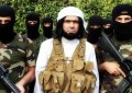 ICMI Tolak Kehadiran ISIS di Indonesia