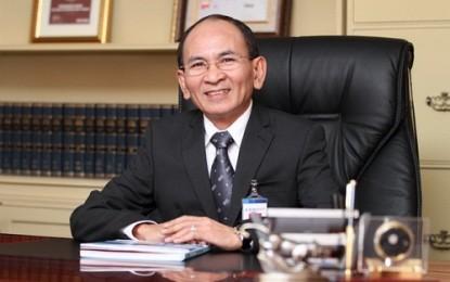 RUPS Bank Sulut, Posisi Salibana Aman