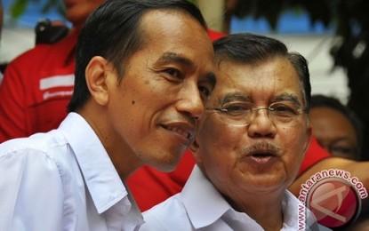 Jokowi-JK perlu utamakan kebijakan subsidi BBM