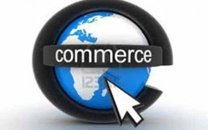 E-commerce, Solusi Integrasi Asean
