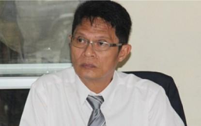 Pemkab Mitra Gelar Sidang Majelis Pertimbangan TGR