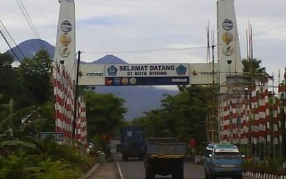 Masih Dua Daerah Belum Usulkan Pimpinan DPRD