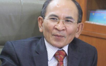 Bank Sulut Dukung Penuh Pelaksanaan TIFF 2015