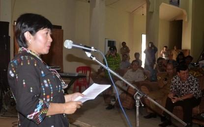 Industri Musik Indonesia Makin Berjaya