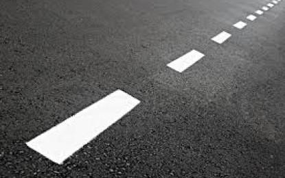 Jalur Jalan Protokol Dianggarkan Lewat APBN