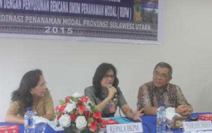 Watania : RUPM harus sejahterakan masyarakat