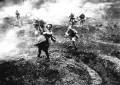 28 Juli 1914: Austria-Hungaria Umumkan Perang pada Serbia