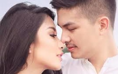 Chelsea Olivia & Glenn Tak Sabar Ingin Bulan Madu