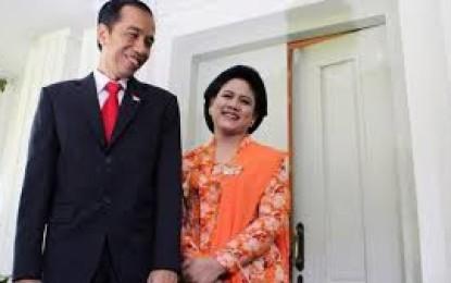 Versi CBA, Jokowi Presiden Indonesia Terbaik