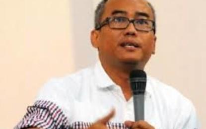 Pusat Siaran Pers Indonesia Resmi Diluncurkan