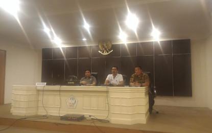 Humas Dan Aparat Kehumasan Kabupaten Kota Semakin Maju