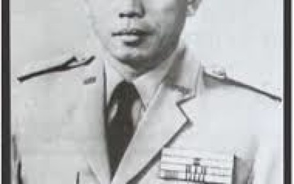 30 September: Kisah Minyak Wangi Jenderal Yani & Telefon Misterius