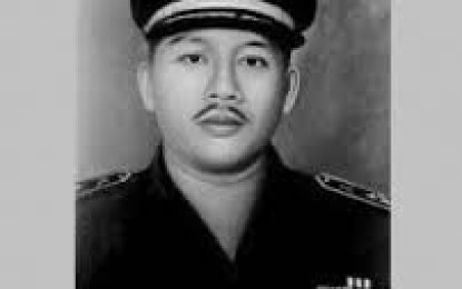 30 September: Pengorbanan KS Tubun & Para Perwira Yogya