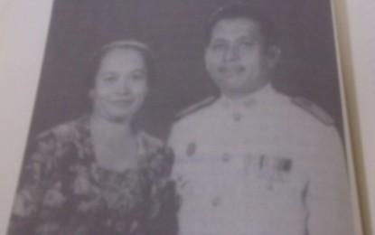 30 September: Pamitan Sederhana Jenderal Soetojo