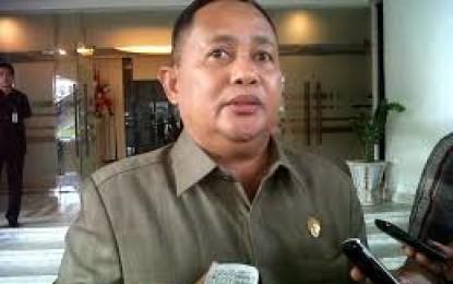 Anggota Asean Bahas Kerjasama Maritim di Sulut