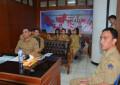Gubernur Dukung Penerimaan Calon Praja IPDN Sulut