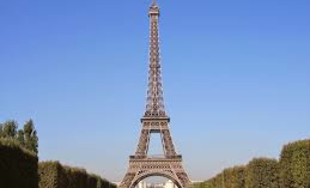 Lima Negara Eropa dengan Budget Traveling Terjangkau