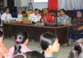 Walikota : 276 Guru Honorer Segera Diakomodir