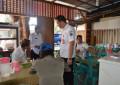 Korupsi Jam Kerja, 35 Pegawai Kena Sidak di Berbagai Rumah Kopi