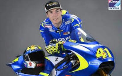 Ini Pernyataan Rossi, Espargaro dan Suzuki akan Jadi Ancaman Musim Depan