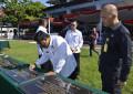 Pj. Gubernur Resmikan 9 Pekat Proyek di Hari Bhakti PU