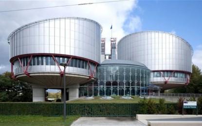 Pelanggaran HAM di Transnistria, Rusia Diputus Bersalah