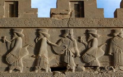 Inilah Lima Kebudayaan Kuno Yang Masih Eksis Hingga Kini
