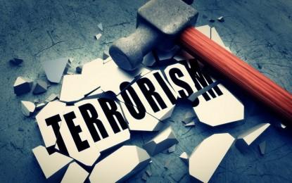 Khairul Fahmi: Revisi UU Teroris Dilematik Bagi Negara Demokrasi