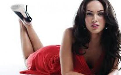 Di Film Mortal Kombat, Megan Fox Berperan Sebagai Kitana