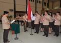 Adhyaksa Dault Lantik OD-SK selaku Ketua dan Wakil Ketua MPD