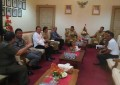 Pemprov Sulut Support Pembangunan Pelabuhan Bitung-Manado