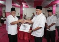 Dondokambey: Kerukunan Masyarakat Sulut Jadi Contoh Untuk Indonesia