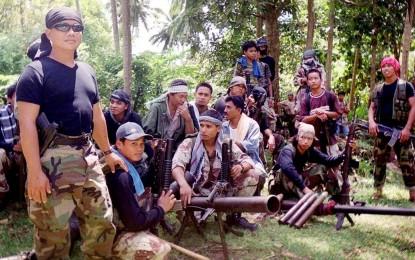 Menerka Keberadaan Mata-Mata Abu Sayyaf di Indonesia