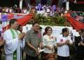 Warga GMIM Diminta Ikut Berkontribusi bagi Pembangunan Daerah