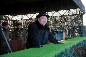 1-11-3-1-pemimpin-korea-utara-kim-jong-un
