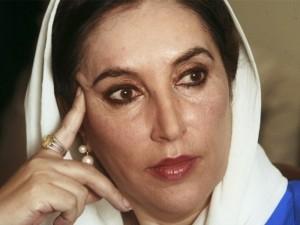 1-11-4-benazir-bhutto