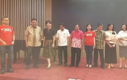 SPH Sentul City Bakal Hadir di Manado