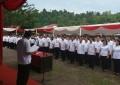 Wagub Kandouw Minta Pejabat Saling Koordinasi dan Loyal pada Pimpinan