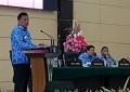 Pemprov Sulut Genjot Program Prioritas Pembangunan