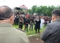 Gabungan Ormas Sulut Minta FPI dibubarkan