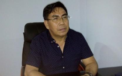 Sulut Bakal Jadi Pilot Project Dandes Berbasis IT Kementerian DPDTT