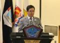 DPRD Sulut Serahkan Keputusan Terkait LKPJ Gubernur 2016 di Rapat Paripurna Istimewa