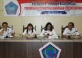 Peran Gubernur Terus Diperkuat di Kabupaten dan Kota
